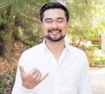 Ono Hawaiian BBQ Joshua Liang CEO